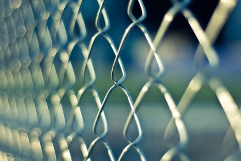 types of fences central florida