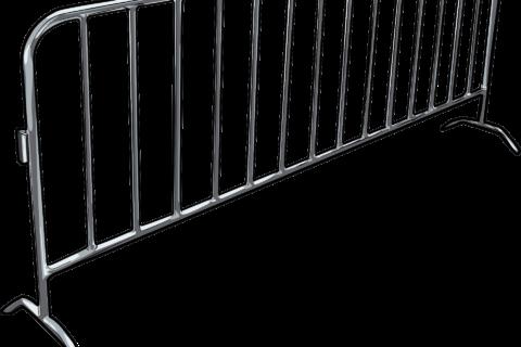 safety barricades orlando tampa